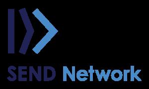 NAMB_Brandmark_SendNetwork